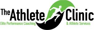 athlete-clinic-logo