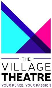 Village Theatre_P.jpg
