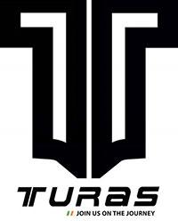 Turas Bikes