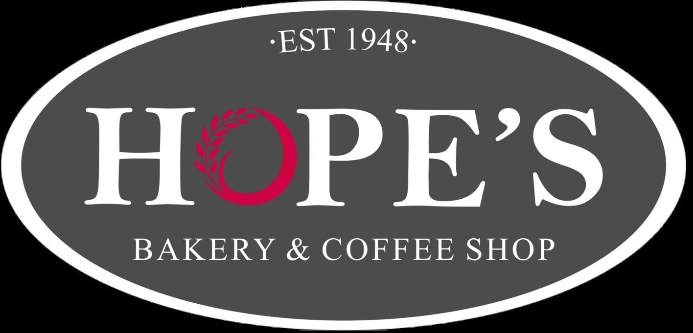 hopes logo official_Trans